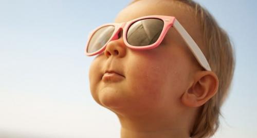 Curare l'abbronzatura: 8 consigli su come esporsi al sole senza scottarsi